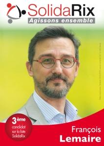 FrançoisLemaireSolidaRix2018