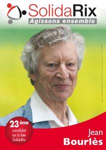 JeanBourlèsSolidaRix2018
